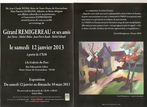 Expo Remigereau2