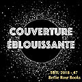 Throwback thursday #65: couverture éblouissante