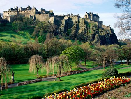 Edinburgh_Castle__Edinburgh__Scotland