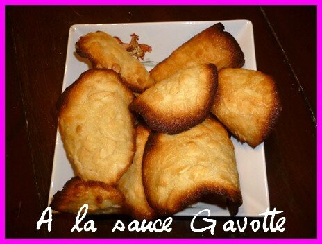 tuiles amandes 1