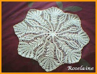 Roselaine058