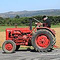 Photos JMP©Koufra12 - Cornus Rando Tracteurs - 15082018 - 977