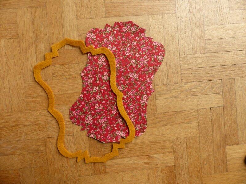 cadre-tissu-feutrine-vintage-tissu-autocollant
