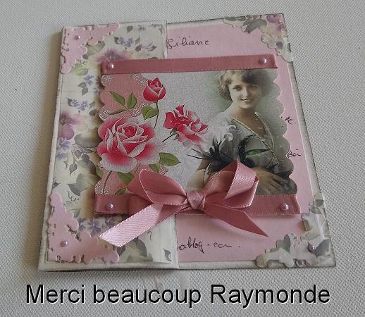 DSC_2214 RECUS DE RAYMONDE
