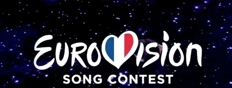 eurovision 2018 france