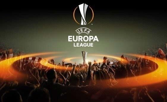 Europa League : les quarts de finale le Programme !