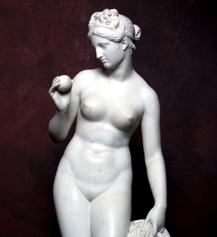 Aphrodite_3
