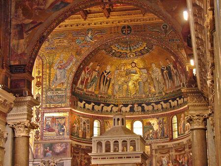 Santa_Maria_in_Trastevere_18