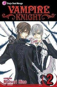 vampire_knight_6