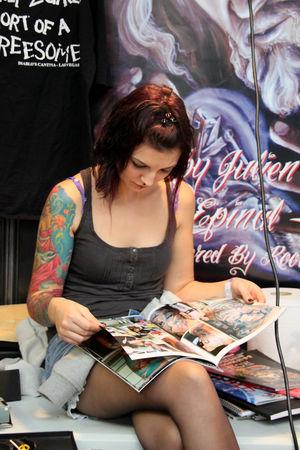 3_TattooArtFest11_6919