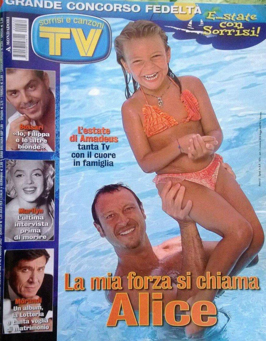 2002-08-Sorrisi_e_canzoni_TV-italie