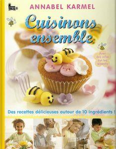 cuisinons ensemble (8)