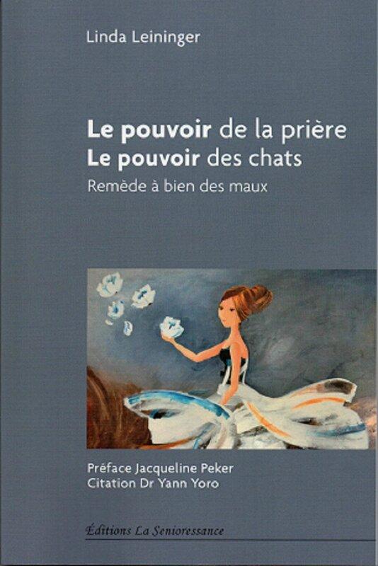 2e ouvrage Linda Leininger001 - Copie