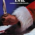 Christmas evil (le père noël est toujours une ordure)
