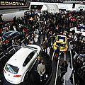 mondial-automobile-101-1_w800