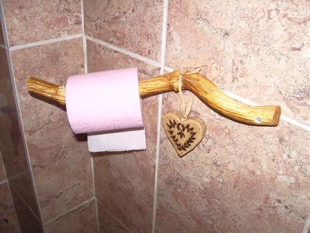 toilette_007