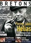 H_lias_Bretons_270