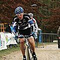 149 Julien Absalon - France