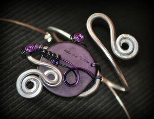 braceletcommandeparure130213 (1)