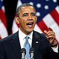 Le pourquoi de l'appel d'obama : washington a fait de la fin du mandat de kabila une priorité, selon un diplomate us à kinshasa
