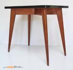 TABLE-BASSE-Formica-8-muluBrok-Vintage