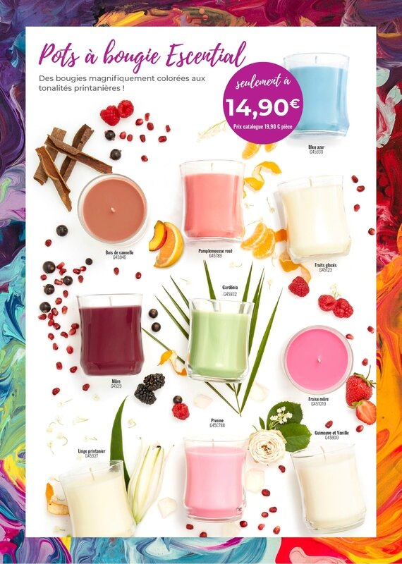 180208_February_EO_POP OF_COLOR_Flyer_FR-2