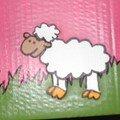 Boite mouton (2)