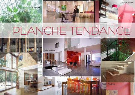 Planche_ambiance_copie