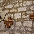 Charente - Jarnac