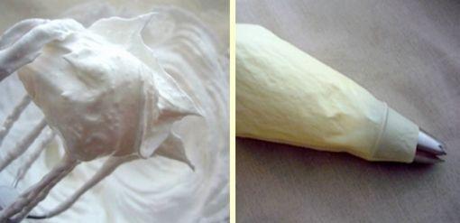 meringue montage2