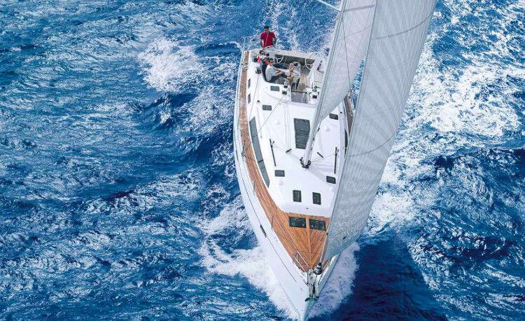 bavaria-51-cruiser-huge-26792352128869b8