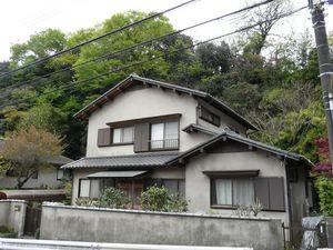 Canalblog_Tokyo03_14_Avril_2010_015