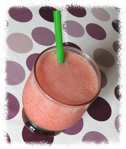 smoothie_nectarine_agrumes_copie