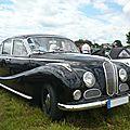 BMW 502 Eutingen im Gau (1)