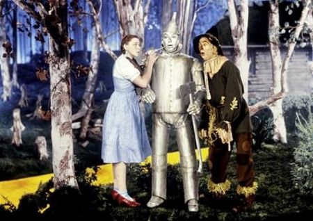 1219325681_le_magicien_d_oz_the_wizard_of_oz_1939_diaporama_portrait
