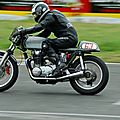 Raspo iron bikers 016