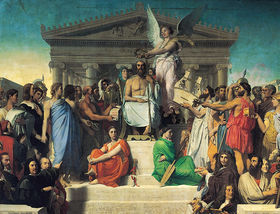 280px_Jean_Auguste_Dominique_Ingres__Apotheosis_of_Homer__1827