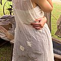 MP Cotton sleeveless slip dress with patches Baileybelle.06.jpg