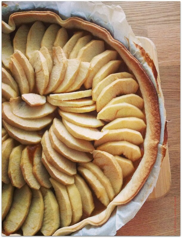 2_apple_pie