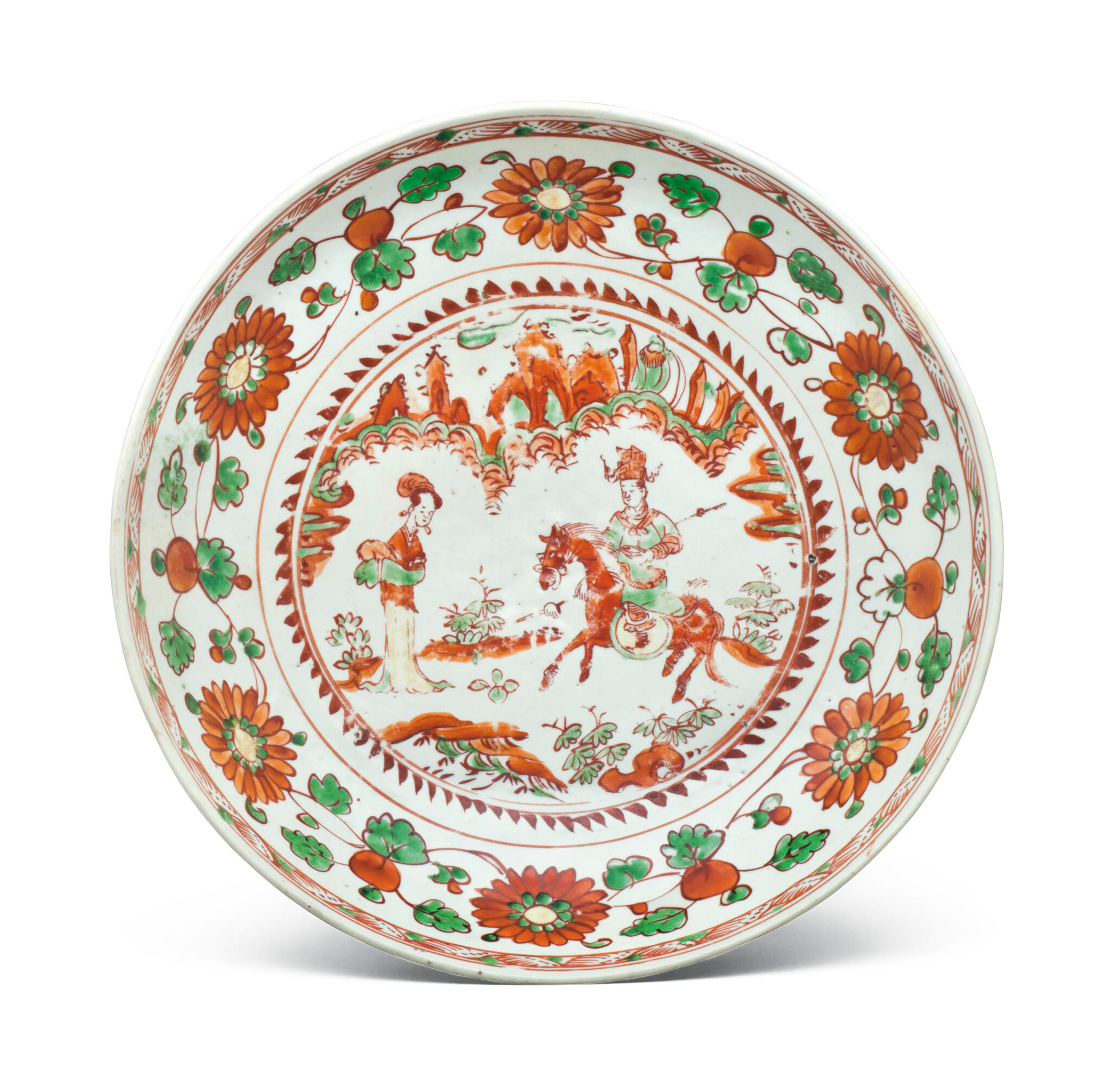 2013_NYR_02689_1521_000(a_rare_polychrome-decorated_dish_ming_dynasty_16th_century)
