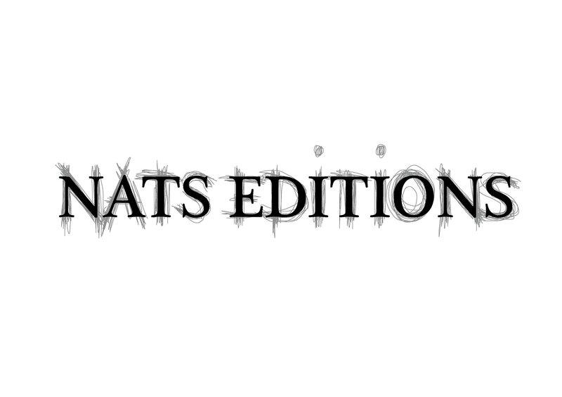 Nats éditions