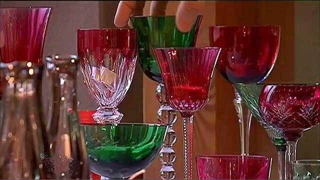 le-cristal-saint-louis-une-exception-francaise-4112334moksk