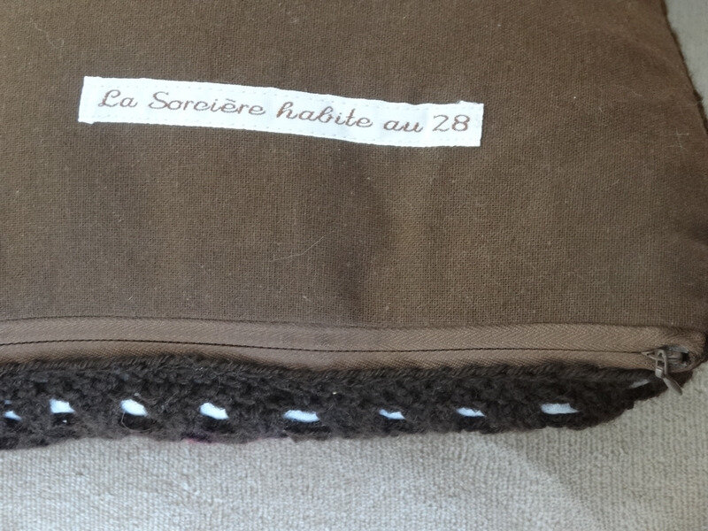 housse_coussin54-3