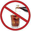 arreter de boire