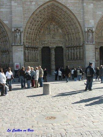 Notre_Dame_17