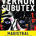 _vernon subutex 1_ de virginie despentes (2015)
