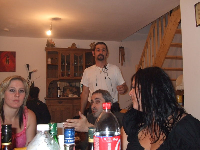 soiree cali du11 juillet 2008 046