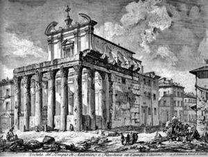 Forum_Romanum_Faustine