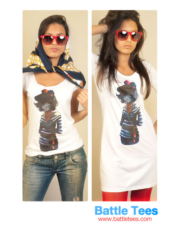 battle_tees