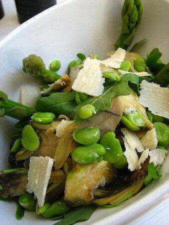 salade_printemps_rs